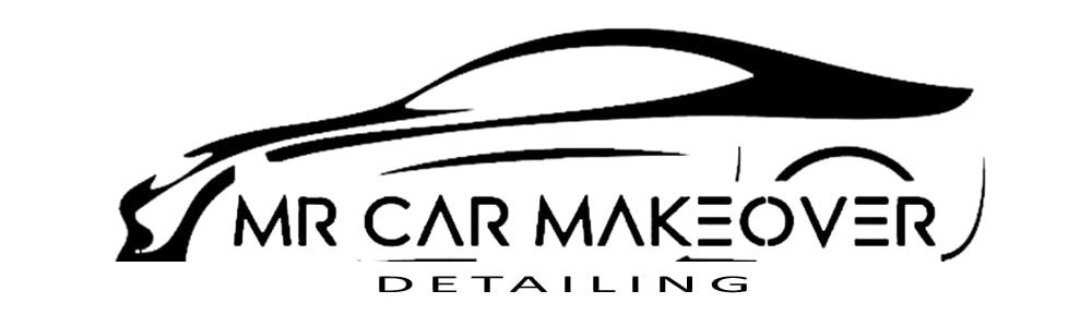 Mr. Car Makeover